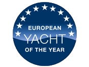 Bavaria Cruiser 46 - European Yacht of the Year